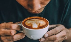 Types of Coffee and Their Explanations